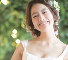 北野クラブsola カノンさん sakurabeautyparty 生花アレンジ