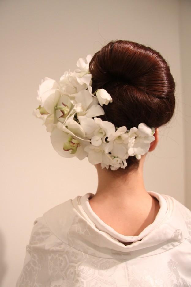 japanese style ����� ���������������� ����