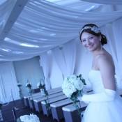 ブライダル ウェディング 結婚 結婚式 ドレス ビジュー アクセサリー チャペル